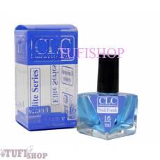 Viva CLC Nail Fresh Blue - Жидкость для обезжиривания с антибактериальным эффектом, 16 мл