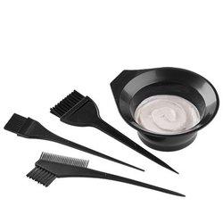Кисти и наборы для покраски волос