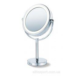Зеркала для макияжа