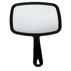 Зеркало YRE для клиента 18х14 см
