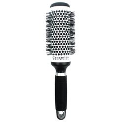 Брашинг Salon - 4 см (9884 CW)
