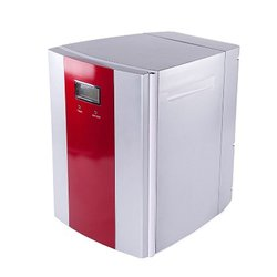 Минихолодильник для косметики 7L, объем 7 л BYU