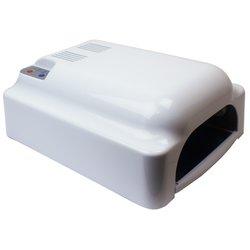 УФ лампа LeVole LV 828 36 Вт, белый