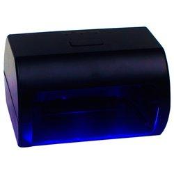 LED лампа iBelieve ТР50 9 Вт, черный
