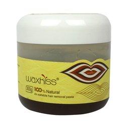 Шугаринг для эпиляции Waxkiss 300 гр