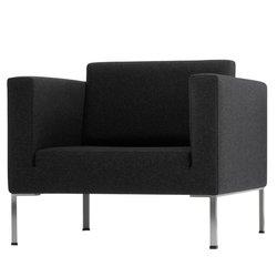 Кресло для ожидания VM313