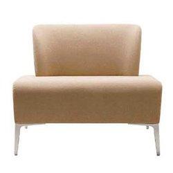 Кресло для ожидания VM315