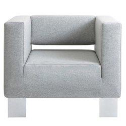 Кресло для ожидания VM320