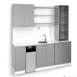 Шкаф-лаборатория (арт.VM505)
