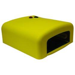 УФ лампа YRE 36 Вт №818 (L-13), желтый