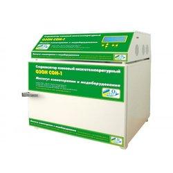 Стерилизатор низкотемпературный Озон Сон-1 BYU