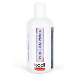 Мономер фиолетовый Kodi Professional Perfect Monomer Purple, 500 мл