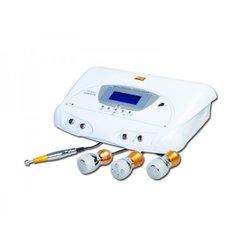 Аппарат для электропорации IB-9090 BYU