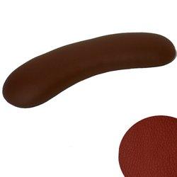 Подлокотник SLIM Подкова Brown 45 см