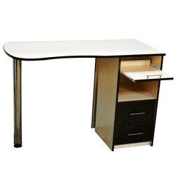 Стол для маникюра VM128