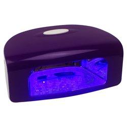 LED лампа TP31 9 Вт, фиолетовый