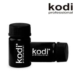 Kodi - 4 мл