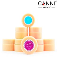 Canni - 5 мл