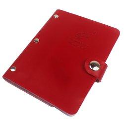 Чехол для дисков YRE для стемпинга, квадратный