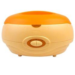 парафиновая ванна LeVole 507 оранжевая 2 л