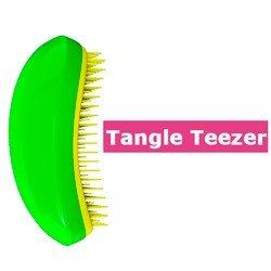 Расчески Tangle Teezer