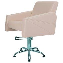 Кресло парикмахерское  JULIETA (100501)