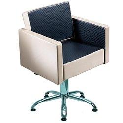Кресло парикмахерское MEGAN (100801)