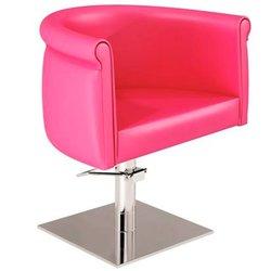 Кресло парикмахерское REFLECTION (400301)