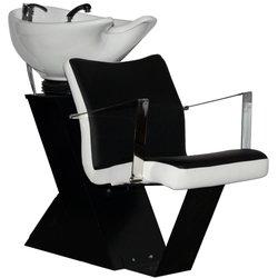 Мойка парикмахерская без кресла VEGAS (200301)