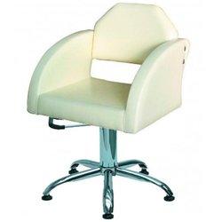 Кресло парикмахерское CORNELIA (101001)