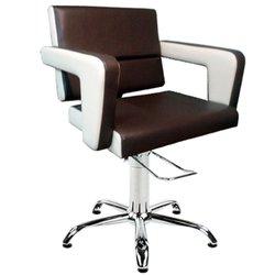 Кресло парикмахерское  FLAMINGO (102101)