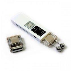 Портативный аппарат для гальванизации Edith PL-1606 (KL-011606)