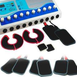 Аппарат для миостимуляции SL-1906 (KL-011906)