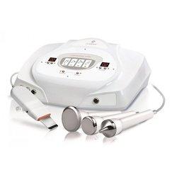 Косметологические аппараты