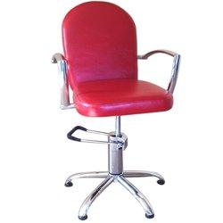 Кресло парикмахерское LARA (101403)