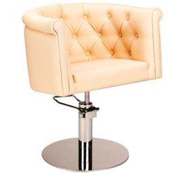 Кресло парикмахерское MALI (400201)