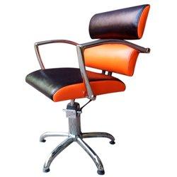 Кресло парикмахерское TIFFANY (101303)