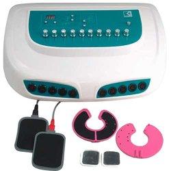 Аппарат для миостимуляции EL-0505 (KL-010505)