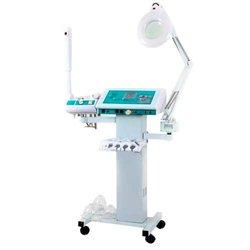 Косметологический комбайн 9 в 1 MC-1303 (KL-011303)