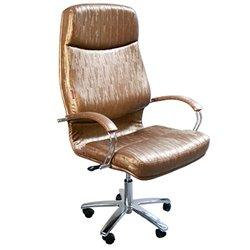Педикюрное кресло Кардинал (001990) - светло-коричневый
