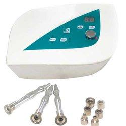 Аппарат для микродермабразии BL-0217 (KL-010217)