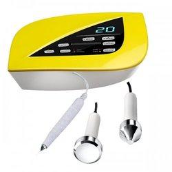 Аппарат для коагуляции и фонофореза BL-0222