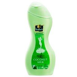 Лосьон для тела Parachute Advanced - летняя свежесть с кокосовым молоком , 100 мл