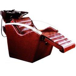 Мойка парикмахерская с креслом SP-2806 Релакс (001494)