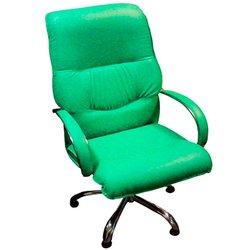 Педикюрное кресло Версаль (001991)  - зеленый