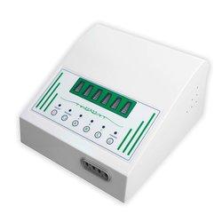 Аппарат для прессотерапии 8330 BYU