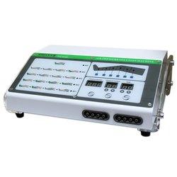 Аппарат для прессотерапии FG-9102 BYU
