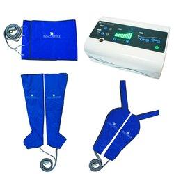 Аппарат для прессотерапии 1002 A2L2W BYU