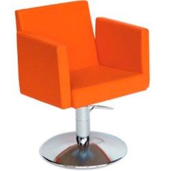 Кресло парикмахерское FLORENS (400803)