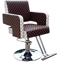 Кресло парикмахерское Magic (401703)